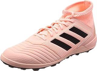 Adidas Erkek Halı Saha Ayakkabısı DB2132 Predator Tango 18.3 Tf