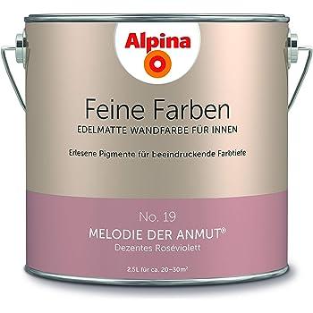 Hemway Glitter Additive For Water Based Emulsion Paint 100g Gold Amazon De Baumarkt