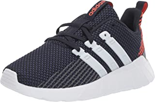 adidas Unisex-Kid's Questar Flow Running Shoe