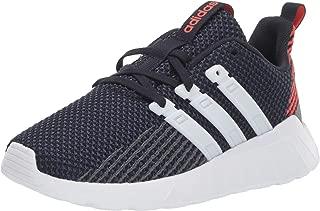 Kids' Questar Flow Running Shoe