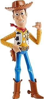 Toy Story 4 Inch Basic Figure - Y4713_DXC82