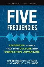 Best conscious leadership book Reviews
