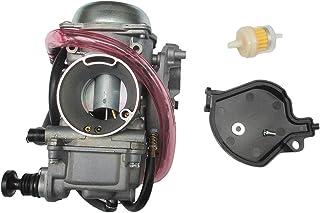 NEW! Performance Carburetor Replacement For KAWASAKI BAYOU 400 KLF400 KLF 400 1993 1994 1995