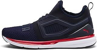 Puma 191293 Sport Shoes Man Blue 43 EU