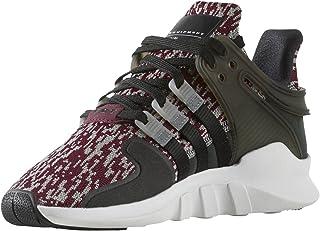 d6df1812e3196e Amazon.com  adidas - Sneakers   Shoes  Clothing