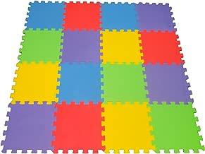 child safe outdoor flooring
