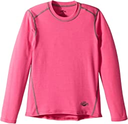 MTF Crew Neck (Little Kids/Big Kids)