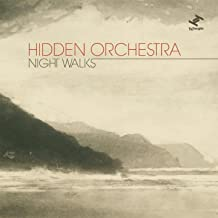 Best hidden orchestra night walks Reviews