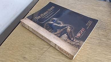 Best the hogan guide Reviews