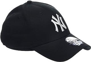 New York Yankees - Gorra para hombre