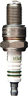 Bosch 0242235532 Spark Plug
