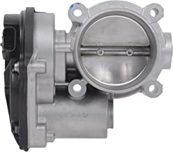 A1 Cardone 67-6015 Remanufactured Throttle Body, 1 Pack