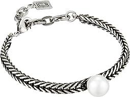 DANNIJO - SONYA Bracelet
