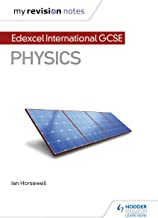 My Revision Notes: Edexcel International GCSE (9 1) Physics