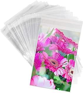 Best decorative cellophane bags Reviews