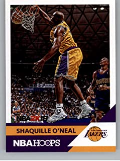 5478339c569 Amazon.com  Shaquille O Neal - Sports  Collectibles   Fine Art
