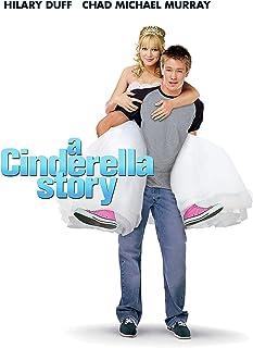 A Cinderella Story