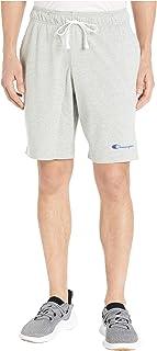 Champion Men's Heavyweight Shorts
