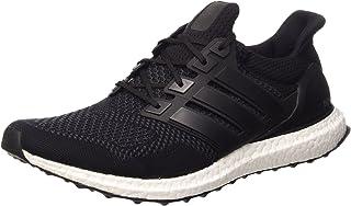 Ultra Boost gaoag® Zapatillas de Running Transpirable Deportes Zapatillas Deportivas Athletic–Botas de Senderismo para Mujer
