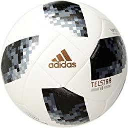 adidas - World Cup Top Glider