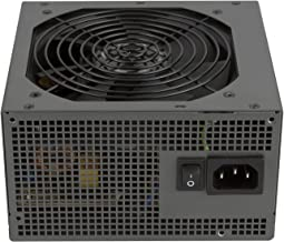 Best antec 620w power supply Reviews