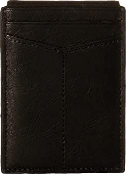 Fossil - Ingram RFID Magnetic Card Case