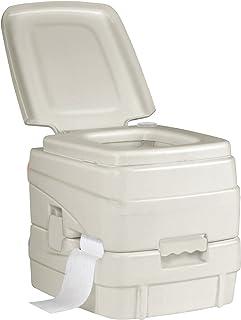 LaPlaya Outdoorproducts Camping 43,6 x 36,5 38 cm 1520 - Producto de higiene y Limpieza, Color Blanco, Talla FR: 43.6 x 36.5 x 38 cm