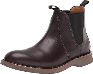 حذاء تشيلسي للرجال من كول هان