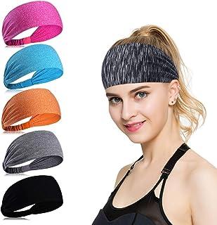 Sonderkauf Angebot offiziell Suchergebnis auf Amazon.de für: stirnband damen sport