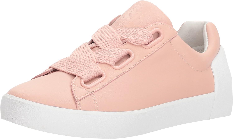 ASH New color Low price Women's AS-NINA Sneaker