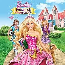 barbie charm school soundtrack