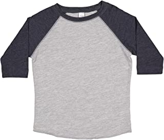 old navy raglan toddler