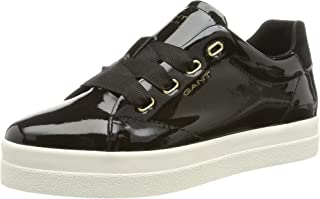 GANT Women's Avona Sneaker