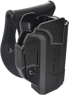 jericho 941 iwb holster