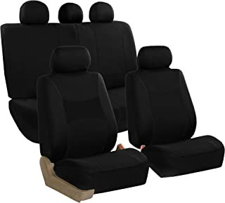 Best 2011 dodge charger seats Reviews