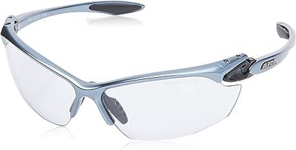Alpina Unisex sportbril Twist Four VL+