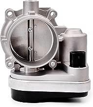 Tecoom 04861691AA Original Equipment Electronic Throttle Body Assembly for Chrysler 300 Town & Country Dodge Avenger Challenger 2.7L 3.5L