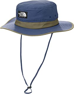 [ザノースフェイス] ホライズンハット Horizon Hat