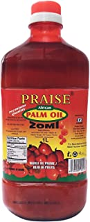 Best palm oil future trading Reviews