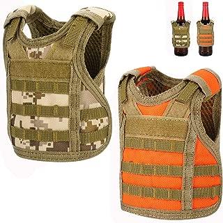Best vest material decoration Reviews