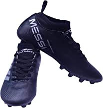 TRADY Men's Football Shoes