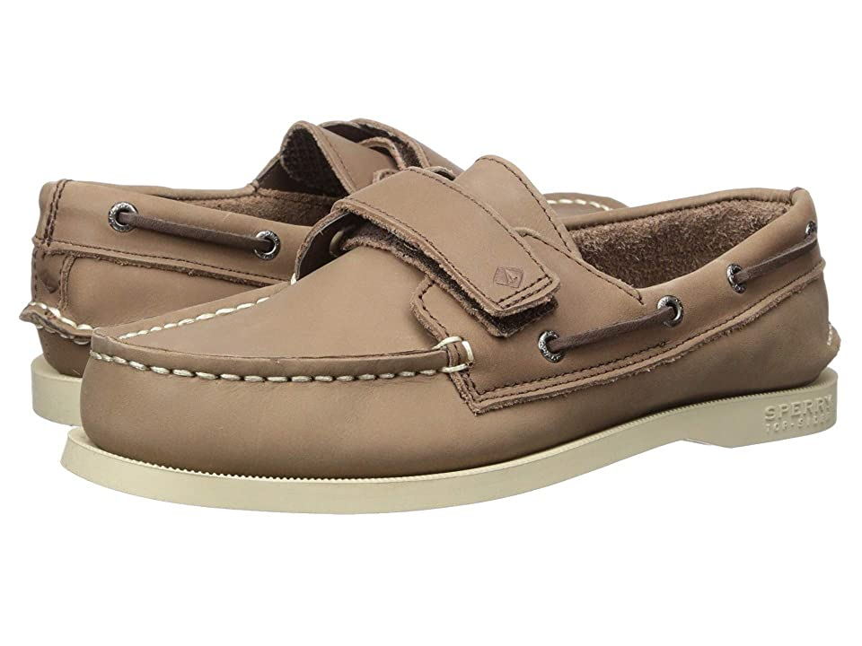 Sperry Kids - Sperry Kids Authentic Original HL
