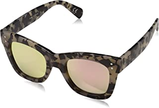 1f41fe033d Vans Sunny Dazy Gafas de sol leopardo