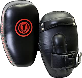muay thai gloves sports direct
