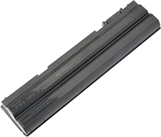 TREE.NB Laptop Battery for DELL Inspiron 14R 15R 17R Series, Inspiron 4520 4720 5420 5520 5525 5720 7420 7520 Series, Lati...