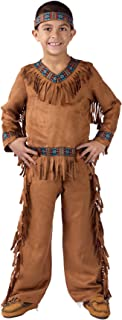 Best native american fabric for sale Reviews
