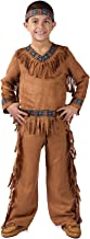 Best native american indian boy Reviews