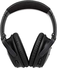 Best bose 759944 0050 Reviews