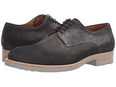 Magnanni Bolsena (Grey) Men