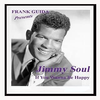 Frank Guida Presents: Jimmy Soul